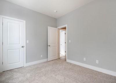 Custom Floor Plans - The Georgetown - LWNG189-3215-Lowingside-Dr-Jenison-1499C-Georgetown-24