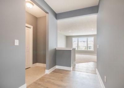Custom Floor Plans - The Georgetown - LWNG189-3215-Lowingside-Dr-Jenison-1499C-Georgetown-26
