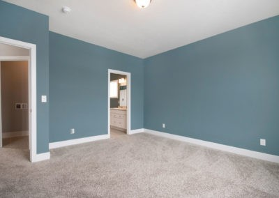 Custom Floor Plans - The Georgetown - LWNG189-3215-Lowingside-Dr-Jenison-1499C-Georgetown-7