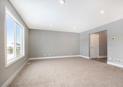Custom Floor Plans - The Taylor - LWNG190-3221-Lowingside-Dr-Jenison-1720D-Taylor-1