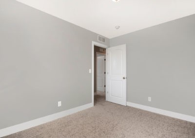 Custom Floor Plans - The Taylor - LWNG190-3221-Lowingside-Dr-Jenison-1720D-Taylor-12