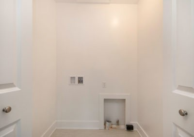 Custom Floor Plans - The Taylor - LWNG190-3221-Lowingside-Dr-Jenison-1720D-Taylor-13