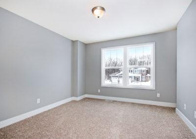 Custom Floor Plans - The Taylor - LWNG190-3221-Lowingside-Dr-Jenison-1720D-Taylor-14