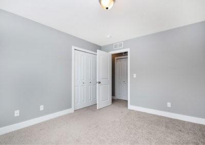 Custom Floor Plans - The Taylor - LWNG190-3221-Lowingside-Dr-Jenison-1720D-Taylor-15
