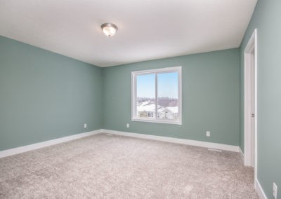 Custom Floor Plans - The Taylor - LWNG190-3221-Lowingside-Dr-Jenison-1720D-Taylor-16