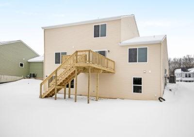 Custom Floor Plans - The Taylor - LWNG190-3221-Lowingside-Dr-Jenison-1720D-Taylor-27