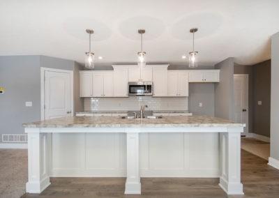 Custom Floor Plans - The Taylor - LWNG190-3221-Lowingside-Dr-Jenison-1720D-Taylor-3
