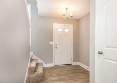 Custom Floor Plans - The Taylor - LWNG190-3221-Lowingside-Dr-Jenison-1720D-Taylor-33