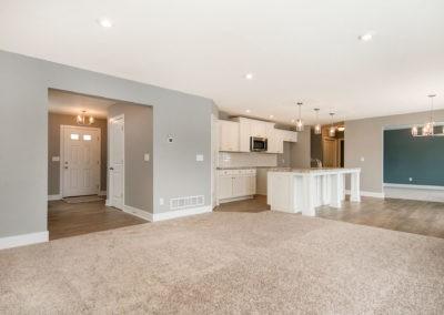 Custom Floor Plans - The Taylor - LWNG190-3221-Lowingside-Dr-Jenison-1720D-Taylor-35