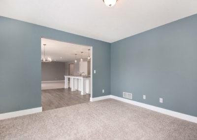Custom Floor Plans - The Taylor - LWNG190-3221-Lowingside-Dr-Jenison-1720D-Taylor-8