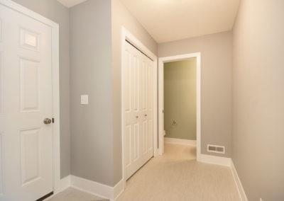 Custom Floor Plans - The Taylor - LWNG190-3221-Lowingside-Dr-Jenison-1720D-Taylor-9