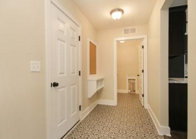 Custom Floor Plans - The Mayfair - LWNG222-1857-Mayfair-Base-2989-Brixton-Dr-12