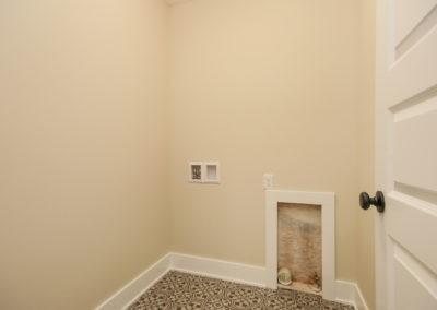 Custom Floor Plans - The Mayfair - LWNG222-1857-Mayfair-Base-2989-Brixton-Dr-14