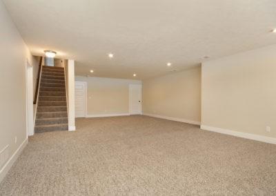 Custom Floor Plans - The Mayfair - LWNG222-1857-Mayfair-Base-2989-Brixton-Dr-15