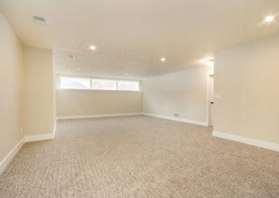Custom Floor Plans - The Mayfair - LWNG222-1857-Mayfair-Base-2989-Brixton-Dr-16