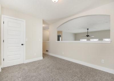 Custom Floor Plans - The Mayfair - LWNG222-1857-Mayfair-Base-2989-Brixton-Dr-23