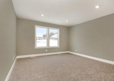 Custom Floor Plans - The Mayfair - LWNG222-1857-Mayfair-Base-2989-Brixton-Dr-31