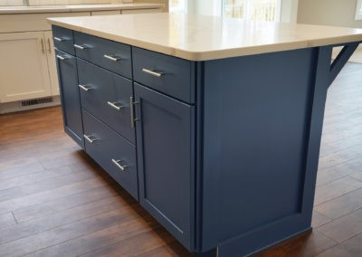 Custom Floor Plans - The Stafford - LWNG228-2930-Baywood-Dr-Lowing-Woods-Stafford-12