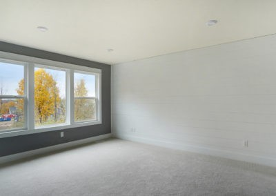 Custom Floor Plans - The Stafford - LWNG228-2930-Baywood-Dr-Lowing-Woods-Stafford-14