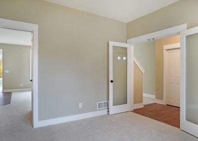 Custom Floor Plans - The Stafford - LWNG228-2930-Baywood-Dr-Lowing-Woods-Stafford-19