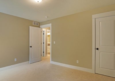 Custom Floor Plans - The Stafford - LWNG228-2930-Baywood-Dr-Lowing-Woods-Stafford-28