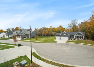 Custom Floor Plans - The Stafford - LWNG228-2930-Baywood-Dr-Lowing-Woods-Stafford-31