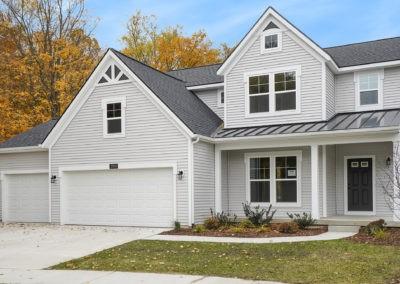Custom Floor Plans - The Stafford - LWNG228-2930-Baywood-Dr-Lowing-Woods-Stafford-32