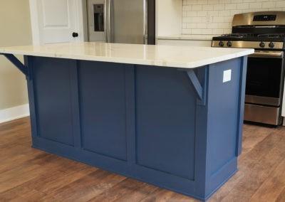 Custom Floor Plans - The Stafford - LWNG228-2930-Baywood-Dr-Lowing-Woods-Stafford-37