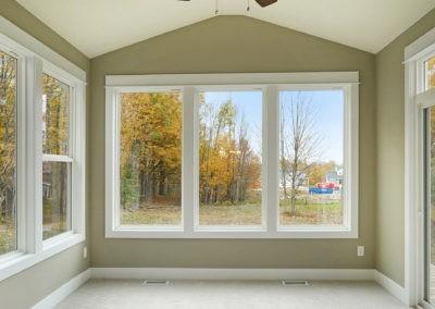 Custom Floor Plans - The Stafford - LWNG228-2930-Baywood-Dr-Lowing-Woods-Stafford-4
