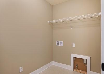 Custom Floor Plans - The Stafford - LWNG228-2930-Baywood-Dr-Lowing-Woods-Stafford-42