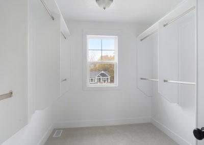 Custom Floor Plans - The Stafford - LWNG228-2930-Baywood-Dr-Lowing-Woods-Stafford-7