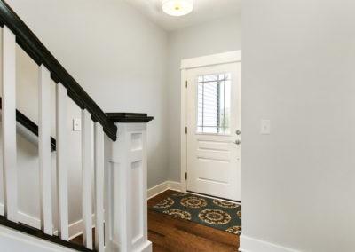 Custom Floor Plans - The Sanibel - LWNG235-2208e-3019-Brixton-Drive-LowingWoods-SingleFamilyHomesCondominiums-HudsonvilleJenisonMichigan-1
