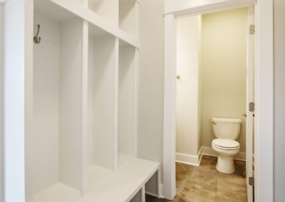 Custom Floor Plans - The Sanibel - LWNG235-2208e-3019-Brixton-Drive-LowingWoods-SingleFamilyHomesCondominiums-HudsonvilleJenisonMichigan-12