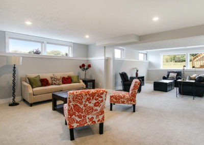 Custom Floor Plans - The Sanibel - LWNG235-2208e-3019-Brixton-Drive-LowingWoods-SingleFamilyHomesCondominiums-HudsonvilleJenisonMichigan-13
