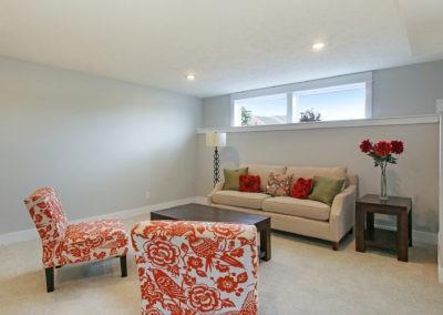 Custom Floor Plans - The Sanibel - LWNG235-2208e-3019-Brixton-Drive-LowingWoods-SingleFamilyHomesCondominiums-HudsonvilleJenisonMichigan-14