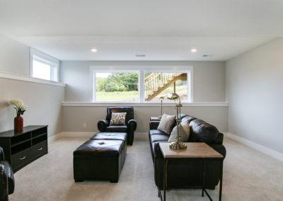 Custom Floor Plans - The Sanibel - LWNG235-2208e-3019-Brixton-Drive-LowingWoods-SingleFamilyHomesCondominiums-HudsonvilleJenisonMichigan-15