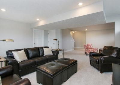 Custom Floor Plans - The Sanibel - LWNG235-2208e-3019-Brixton-Drive-LowingWoods-SingleFamilyHomesCondominiums-HudsonvilleJenisonMichigan-16
