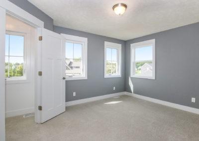 Custom Floor Plans - The Sanibel - LWNG235-2208e-3019-Brixton-Drive-LowingWoods-SingleFamilyHomesCondominiums-HudsonvilleJenisonMichigan-17