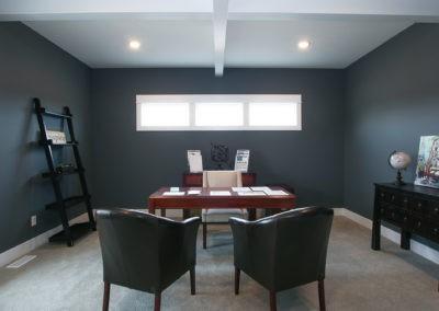 Custom Floor Plans - The Sanibel - LWNG235-2208e-3019-Brixton-Drive-LowingWoods-SingleFamilyHomesCondominiums-HudsonvilleJenisonMichigan-2