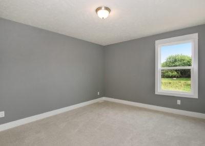 Custom Floor Plans - The Sanibel - LWNG235-2208e-3019-Brixton-Drive-LowingWoods-SingleFamilyHomesCondominiums-HudsonvilleJenisonMichigan-20