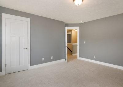 Custom Floor Plans - The Sanibel - LWNG235-2208e-3019-Brixton-Drive-LowingWoods-SingleFamilyHomesCondominiums-HudsonvilleJenisonMichigan-21