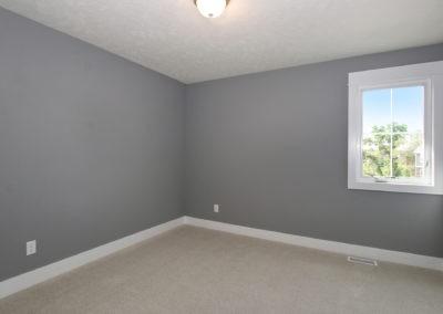 Custom Floor Plans - The Sanibel - LWNG235-2208e-3019-Brixton-Drive-LowingWoods-SingleFamilyHomesCondominiums-HudsonvilleJenisonMichigan-23