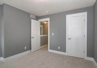 Custom Floor Plans - The Sanibel - LWNG235-2208e-3019-Brixton-Drive-LowingWoods-SingleFamilyHomesCondominiums-HudsonvilleJenisonMichigan-24