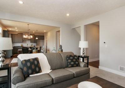 Custom Floor Plans - The Sanibel - LWNG235-2208e-3019-Brixton-Drive-LowingWoods-SingleFamilyHomesCondominiums-HudsonvilleJenisonMichigan-5