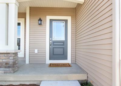 Custom Floor Plans - The Sanibel - LWNG235-2208e-3019BrixtonDrive-LowingWoods-4