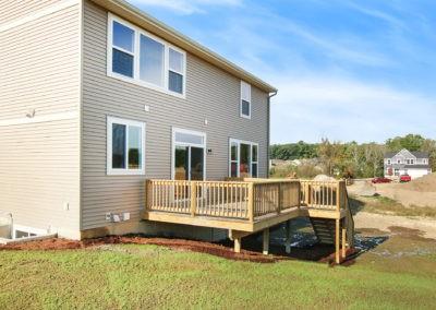 Custom Floor Plans - The Sanibel - LWNG235-2208e-3019BrixtonDrive-LowingWoods-9