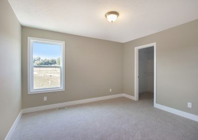 Custom Floor Plans - The Preston - LWNG272-Preston-Deerhaven-1