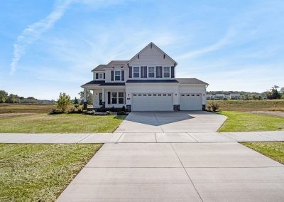 Custom Floor Plans - The Preston - LWNG272-Preston-Deerhaven-10