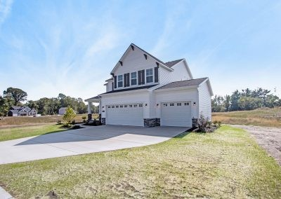 Custom Floor Plans - The Preston - LWNG272-Preston-Deerhaven-15