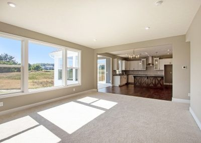 Custom Floor Plans - The Preston - LWNG272-Preston-Deerhaven-17